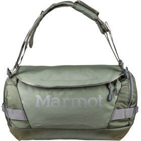 Marmot Long Hauler Sac Small, crocodile/cinder